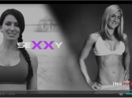 Top 10 Womens Exercise YouTube Videos From TopX