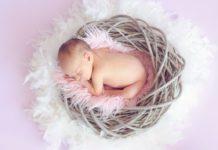 Baby Heart Health