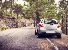 Tips for a Budget-Friendly Road Trip