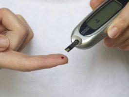 History of Gestational Diabetes