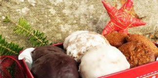 Gluten Free Holiday Recipes Everyone Will Love
