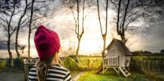 Child's Play: How Imaginative Play Benefits Your Child