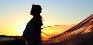 Postpartum Depression: Are Older Mothers More at Risk?