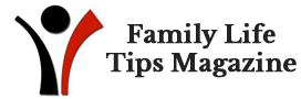 Family Life Tips Magazine