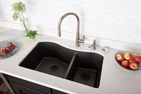 Find Your Ideal Sink - Family Life Tips Magazine
