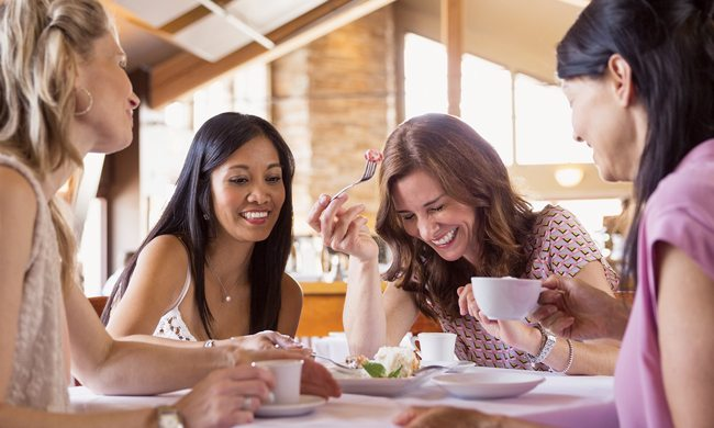 7 Tips to Shake Up Your Lifestyle - Family Life Tips Magazine