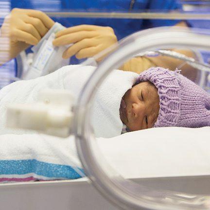 Breast-Feeding for Babies Health