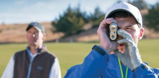 Practically Perfect Gift Ideas for Dad from Leupold