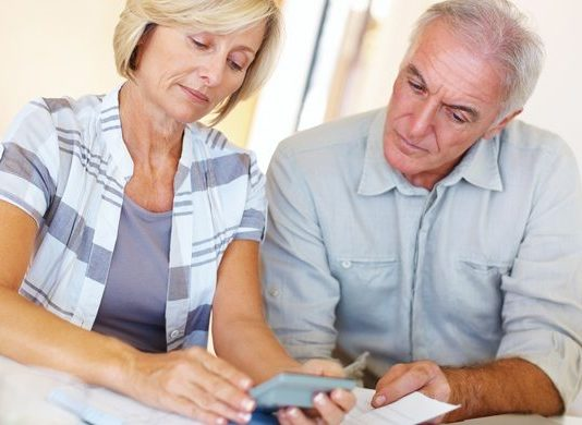 Maximizing Your Assets in Retirement