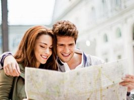 5 Tips to Conquer Your Travel Bucket List