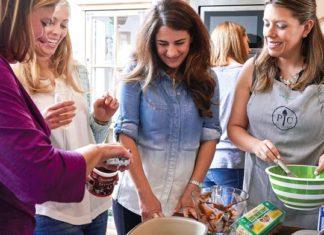 4 Keys to a Successful Side Hustle