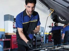 Care care tips that can help keep your car performing safely, comfortably and cool – all summer