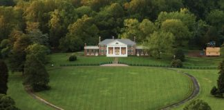 Visit Montpelier for your next family vacation