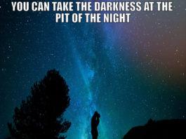 Meme - Lovers at Night