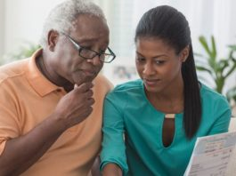 Why Everyone Should Plan for Long-Term Care - Family Life Tips Magazine