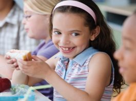 Tips for creating back-to-school lunches - Family Life Tips Magazine