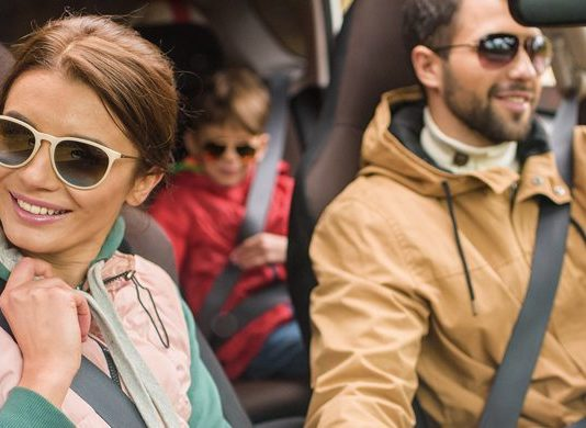 Being prepared for your family road trip and avoid mechanical failures is important - Family Life Tips Magazine