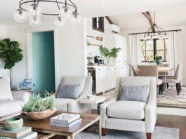 Save Money Through Energy Efficiency - Family Life Tips Magazine