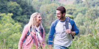Appetite for Adventure - Family Life Tips Magazine