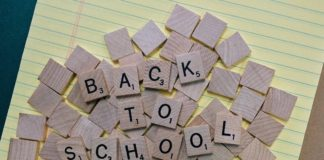 Back to School Top List - Family Life Tips Magazine