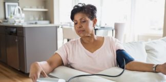 Millions of American adults with high blood pressure | Family Life Tips