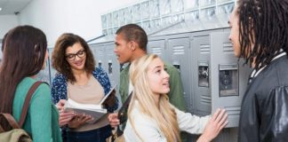 Student Must-haves for Lockers and Backpacks | Family Life Tips Magazine