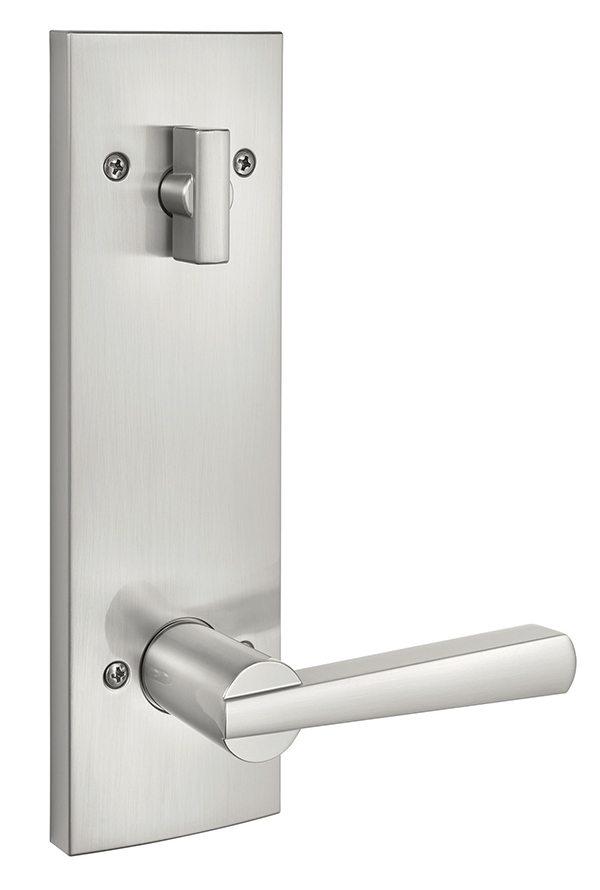 Elegant Entry for Home Doors   Family Life Tips
