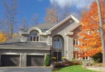 Autumn Additions: Upgrades For Enhancing Your Home | Family Life Tips