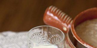 Mexican Apple-Cinnamon Oatmeal Recipe   Family Life Tips Magazine