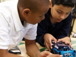 Science, Technology, Engineering and Math (STEM) Careers are Important