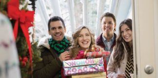 Prepare Your Home for Holiday Guests | Family Life Tips