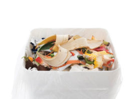 Ways to reduce food waste | Family Life Tips
