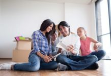 Use These 5 Steps to ensure a Successful Home Remodel | Family Life Tips