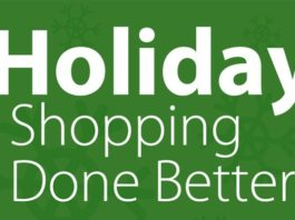 Money Saving Tips for the Holiday from Walmart.com