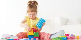 STEM Toys are great for kids | Family Life Tips Magazine