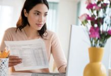 This Tax Season - Don't Overpay Your Taxes