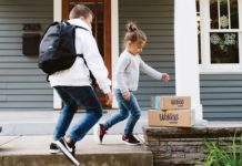 5 Back-to-School Shopping Tips to Buy More Time | Family Life Tips Magazine