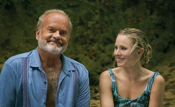 Like Father on Netflix | Family Life Tips Magazine