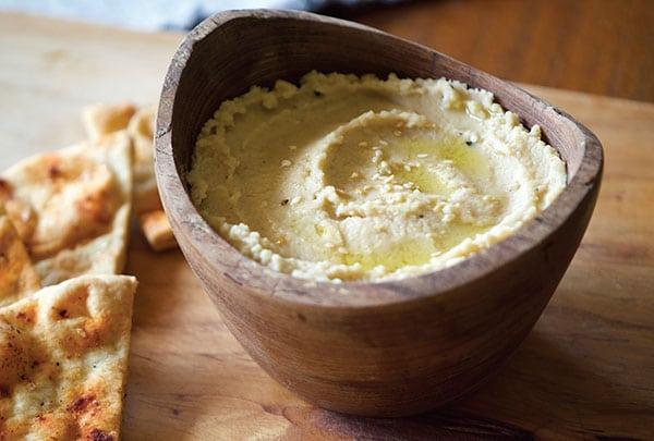 Hummus | Family Life Tips Magazine