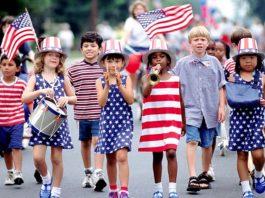 America Together Organization