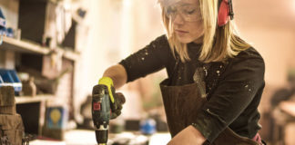 How to Tips for Safely Tackling DIY Home Projects