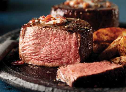 Top 5 Steak Cuts You Should be Grilling This Summer | Family Life Tips Magazine