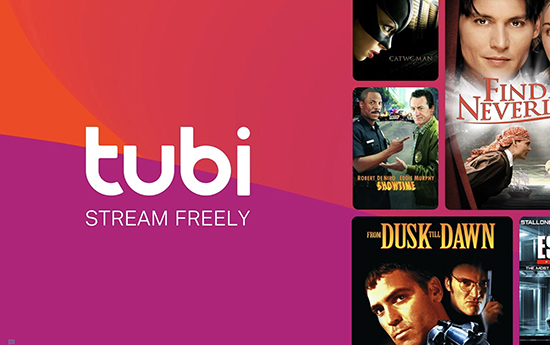 Enjoy Summer Movie Favorites at Home by Streaming Them with Tubi | Family Life Tips Magazine