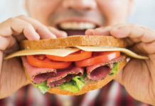 How-to Create a Balanced Diet by Making a Better Sandwich | Family Life Tips Magazine