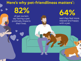 How-to Make Communities More Pet-Friendly   Family Life Tips Magazine