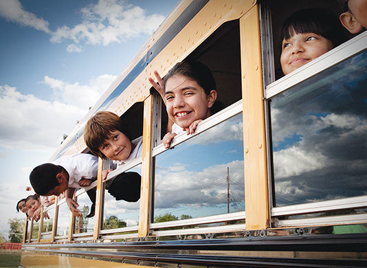 Top Tips to Help Children Start the School Year Off Right | Family Life Tips Magazine