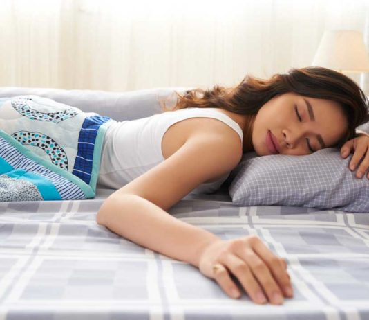 Avoid Taking Naps During The Day For Better Sleep at Night Family Life Tips Magazine