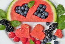 Can you Score a Perfect 10 out of 10 on Our Fruity Knowledge Quiz| Family Life Tips Magazine