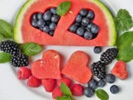 Can you Score a Perfect 10 out of 10 on Our Fruity Knowledge Quiz  Family Life Tips Magazine
