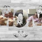 KreativDama - Personalized Mom Coat Hanger Sign | Family Life Tips Magazine